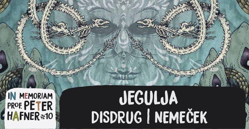 -Jegulja, Nemeček, Disdrug, sobota, 05.05.2018, Cerkno (MC C.M.A.K.)!