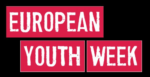 Evropski mladinski tedni 2018