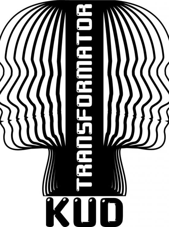 Transformatorjevo intenzivno izobraževanje na področju tehnik gledališča zatiranih