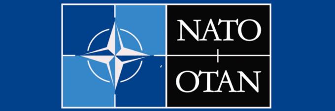 Pripravništva v organizaciji NATO