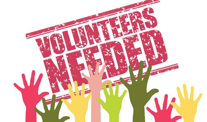 Kaj povezuje delo z otroki, prostovoljstvo in Poljsko? Evropska prostovoljska služba!