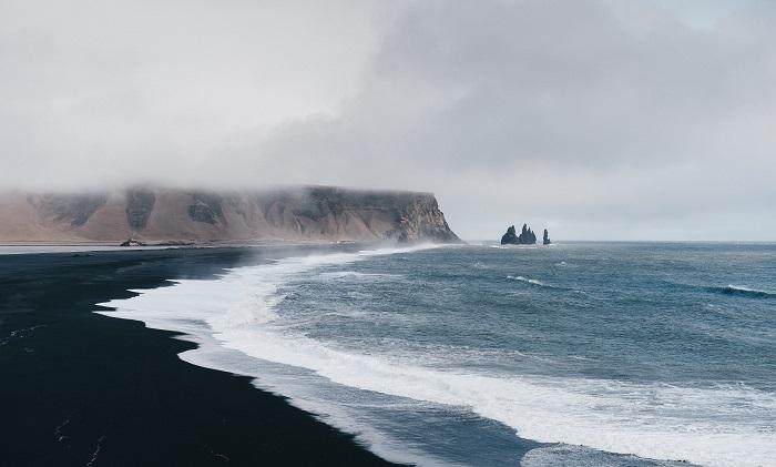 PiNA Terminal išče kandidata/-ko za udeležbo na projektu prostovoljstva na Islandiji
