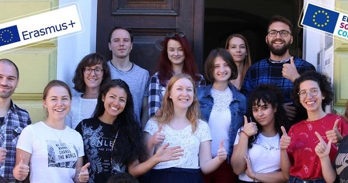 Poziv za prostovoljce na Tirolskem 2019-2020