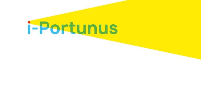 i-Portunus: Nova podpora za individualno mobilnost za umetnike in kulturne delavce na področju uprizoritvenih in vizualnih umetnosti