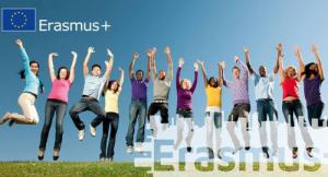 Erasmus+ izmenjave