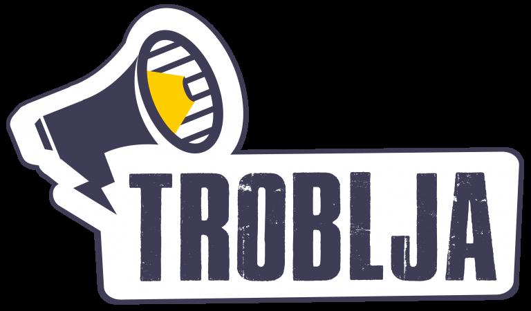 TROBLJA_NEW LOGO_-01