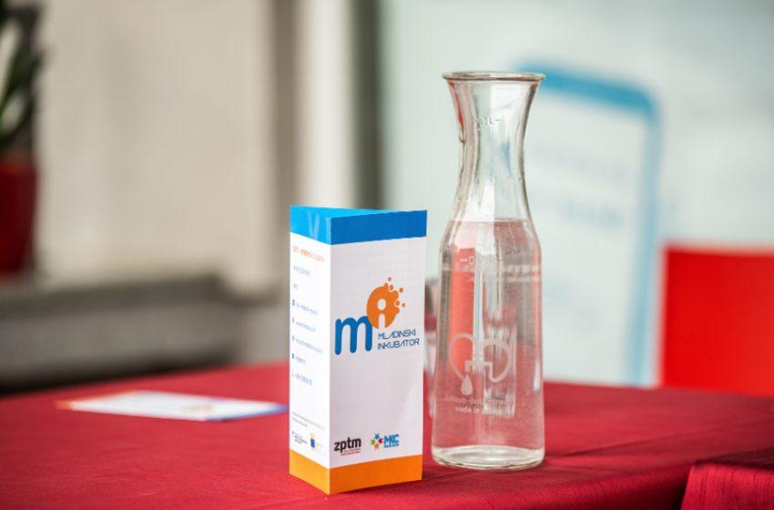 MI! – mladinski inkubator vabi k vpisu na projekt