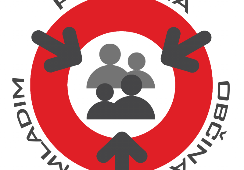 Javni razpis za mladinske projekte – 2. rok