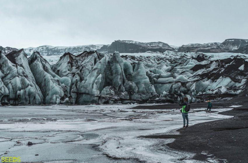 Islandija kliče! Prostovoljska priložnost za mlade do 30. leta