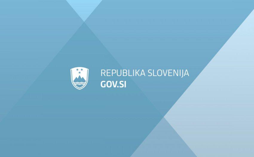 Objavljen Javni poziv za priznanja na področju prostovoljstva za 2020