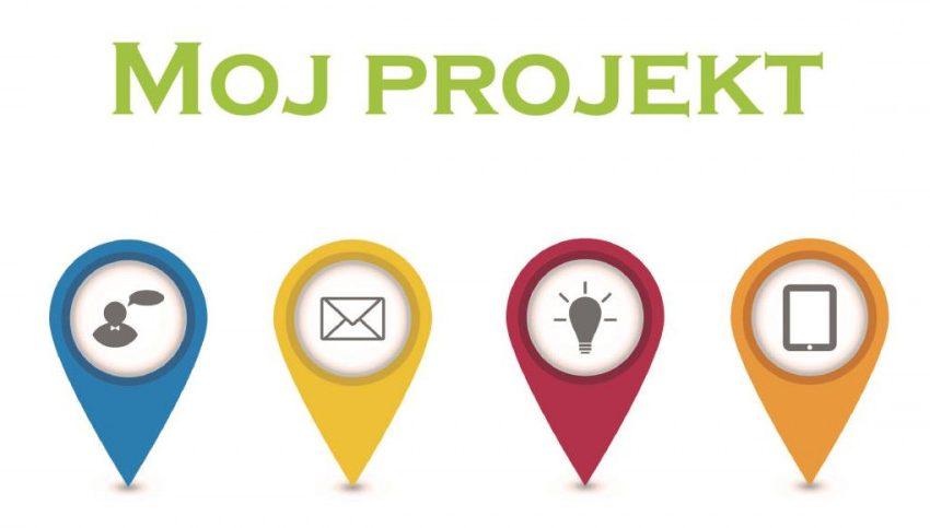 Moj projekt – Participativni proračun Občine Krško za leto 2022