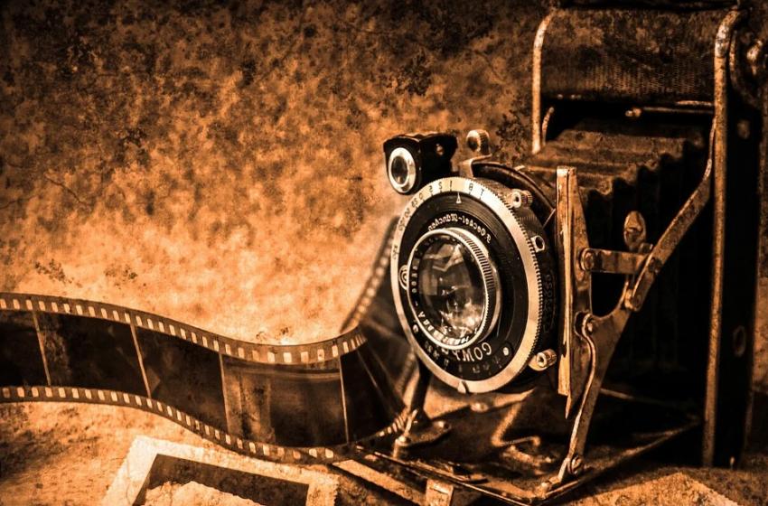Filmska in multimedijska točka