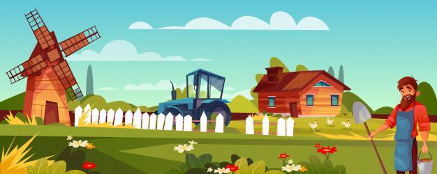Regijski kviz mladi in kmetijstvo