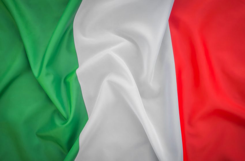Online tečaj italijanskega jezika za začetnike