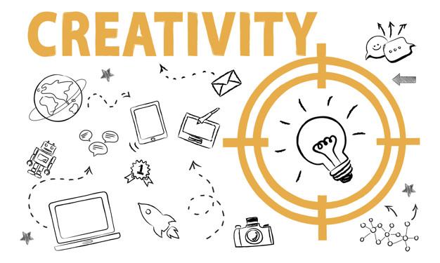 Natečaj za mlade kreativce 2021