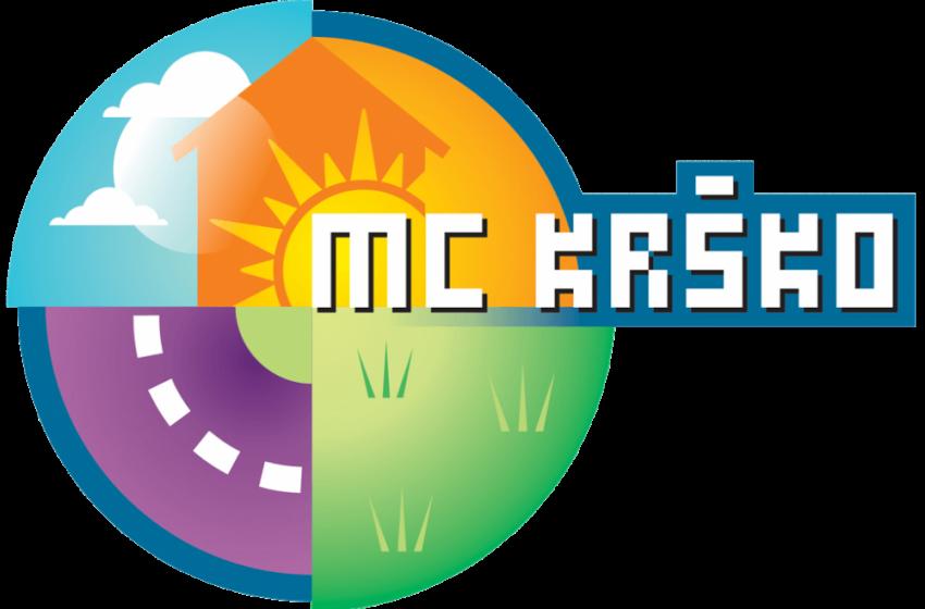 Napovednik MC Krško od 7.6. do 12.6.2021