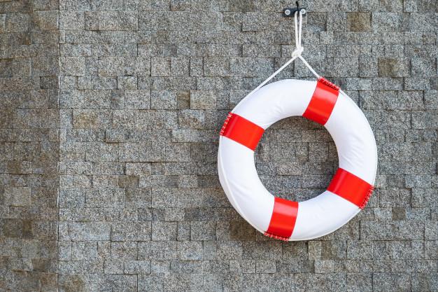 Sezonsko delo: Reševalec/reševalka iz vode