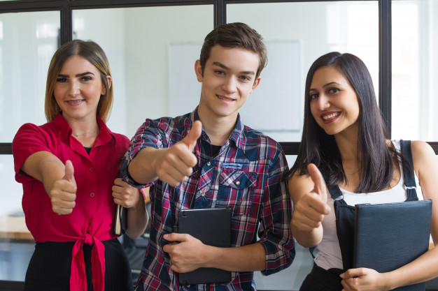 Usposabljanje za nove trenerje na področju mladinskega dela