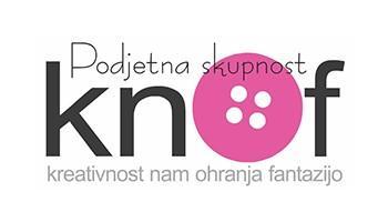 Kreativni pogon: KNOF